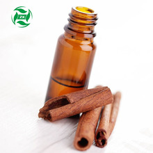 100% pure natural organic cinnamon bark steam distillation cinnamon oil