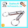 New High Quality Ultrasonic Dog Whistle