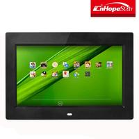 Brand new unbranded tablet pc no name tablet pc tablet pc with high quality