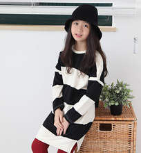Vietnam Traditional Boutique Kids Evening Dress For Seniors