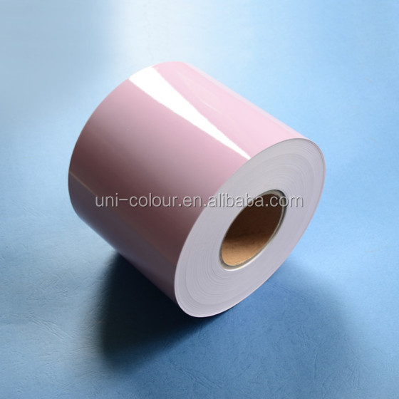 Silver Halide Photo Paper For Minilabs Darkroom Photo Paper