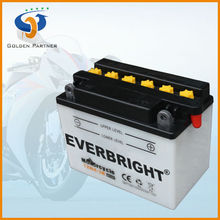 Best Sales Product for Motor of 12N4-3B 12V Energy Type Battery