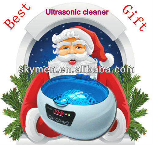 Best selling christmas gifts 2013 for household cleaning