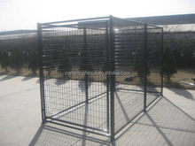 Wholesale dog kennel /dog cage metal /pet cage in Xiangming factory China