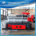 500mm PE DWC pipe equipment extrusion line with CE approved sale to poland