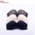 factory wholesale hot style sexy strapless bra invisible push up bra for lady