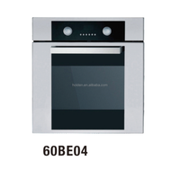 60BE04 general electric gas ovens industrial convection ovens round ovens glass