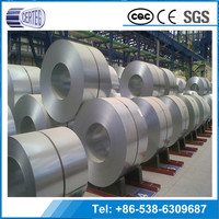 steel coils from oriental supplier 5754 aluminium sheet ppgi/ppgl coil/prepainted galvanized steel coil steel coil