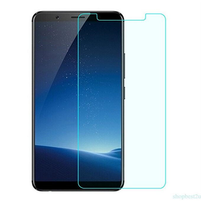 New Good Price 2.5D 9H Premium Tempered Glass <strong>Screen</strong> Protector for Vivo Y97/X9s/X9s Plus/Nex/<strong>Z10</strong>