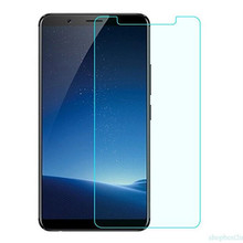 New Good Price 2.5D 9H Premium Tempered Glass Screen Protector for Vivo Y97/X9s/X9s Plus/Nex/<strong>Z10</strong>