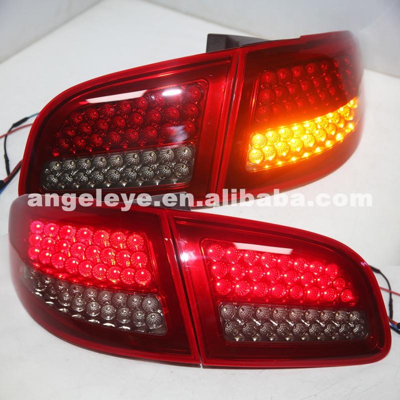 For Hyundai Santa Fe 2006-2012 High Main Beam H7 Xenon Headlight Bulbs Pair Lamp