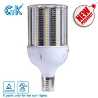 UL 5 years warranty led street lamp 360 degree led replacement bulbs led street lights 100w