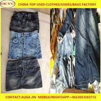used clothing integral jeans bulk used clothing for montreal