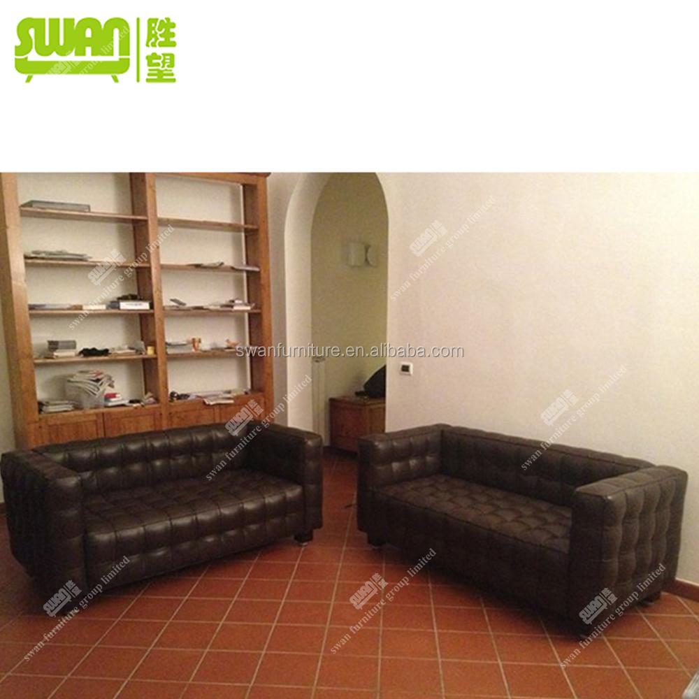 5038 3 Popular Shunde Furniture Market Buy Shunde
