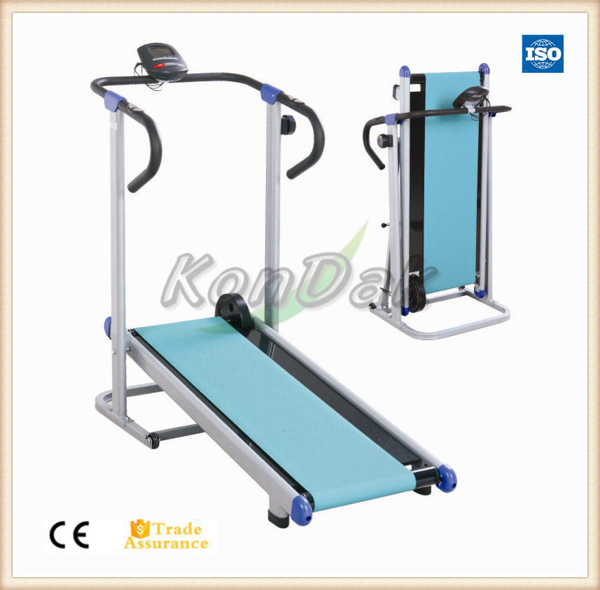 Outdoor sport training fitness Gym Device