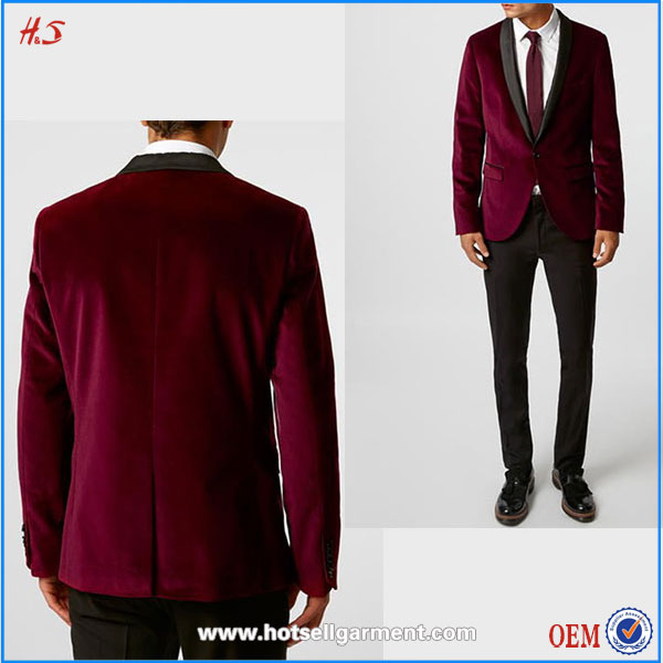 top high quality wholesale mens clothing mens suit winter