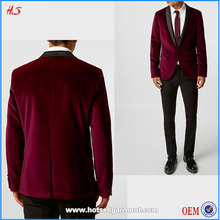 Top High Quality Wholesale Mens Clothing Mens Suit Winter Jacket Men Fashion Casual Blazer