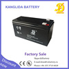 /product-detail/12volt-7amp-sealed-lead-acid-batteries-rechargeable-maintenance-free-models-60556951176.html