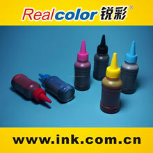 Hot ~Universal printer ink refill ink for hp officejet pro 8500 ink cartridge 940