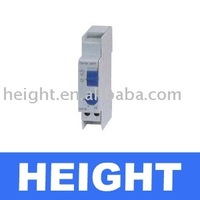 HEIGHT HOT SALE 24 HOUR timer (DHC18)/12 VOLT DC TIMER SWEITCH WITH HIGH QUALITY