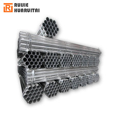 BS1387 class b hot dip galvanized pipe, schedule 40 steel pipe wall thickness