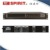 2 channels sound system power amplifier D10 with 1000w 8ohm class td 1.5u competitive price stable and durable