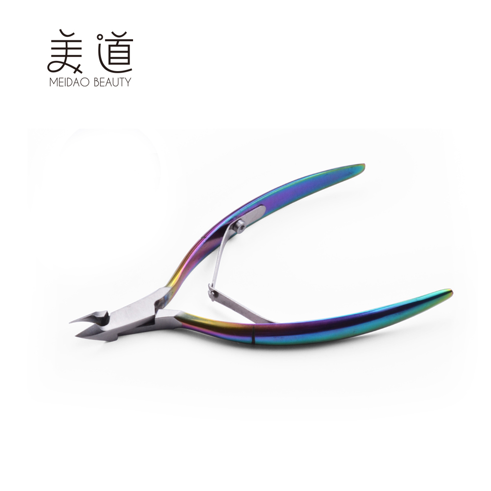 Cuticle Nipper Made in Yangjiang.jpg