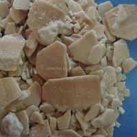 Crude Naphthalene Powder (For Producing RN)