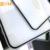 Ceramics Film PC+PMMA Full Glue 2.5D Nano Microcrystal Glass Film For iPhone 6 6S 7 8 Plus For iPhone X XR XS MAX