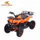 kids /children 4 wheel electric mini ATV 800w 36v electric ATV