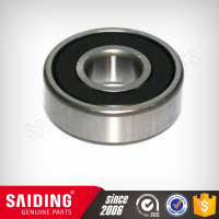 Saiding gearbox wheel hub bearing 90363-T0006 for toyota INNOVA 2015 GUN## 2GDFTV parts