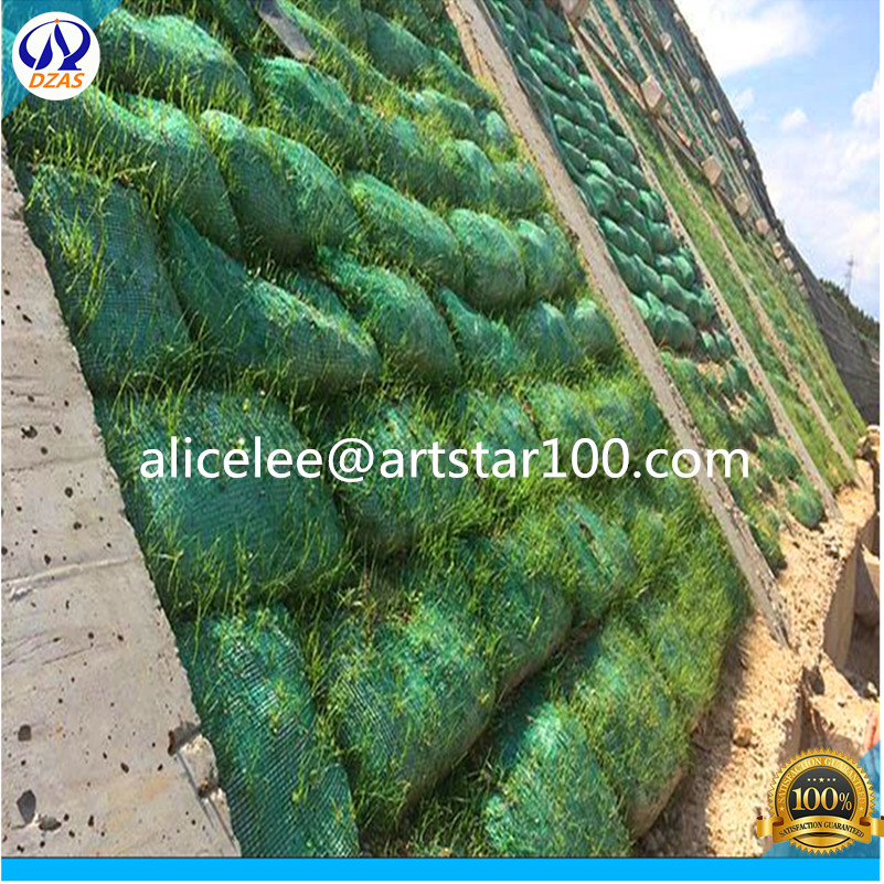 Good quality and low price Sludge Dewatering Geo Tube Geo Bag Geotextile Bag