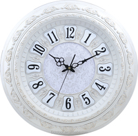 2016 Antique Wall Clocks