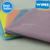 High quality spunlace disposable nonwoven microfiber cleaning cloth in roll