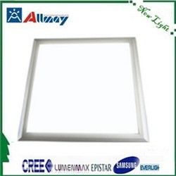 New Style Hot-Sale Led Light Panel In Zhongtian