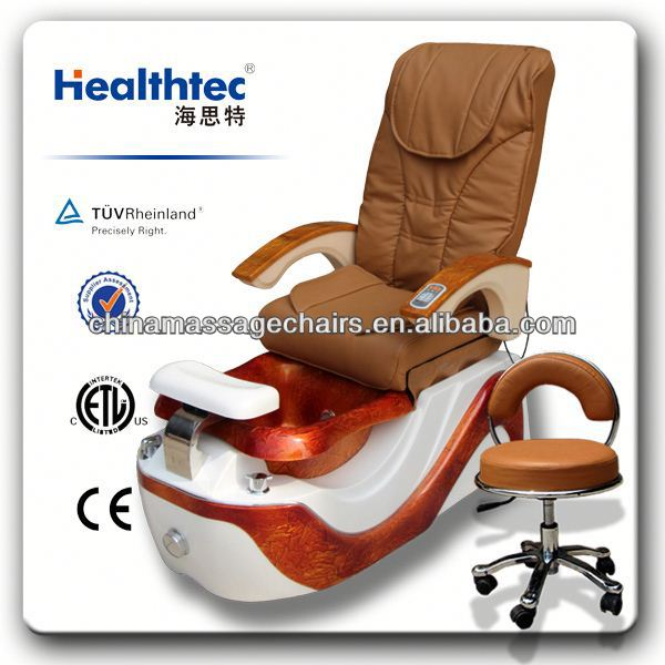 electrical pedicure spa for nail salon &beauty salon  rechargeable manicure and pedicure set