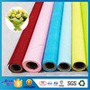 Chemical Bonded Non-Woven Fabric High Quality Flower Wrapping Paper Modern Wrapping Paper