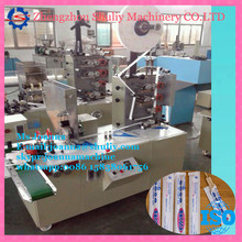 toothpick packing machine Tooth-pick Packing Machine