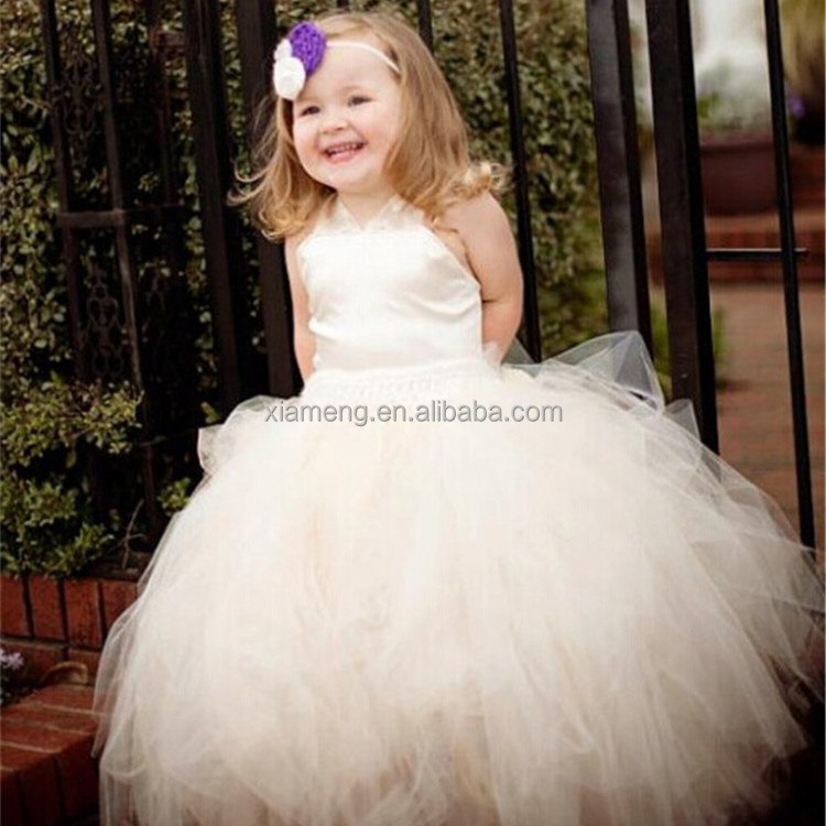 Wholesale alibaba kids fashion dresses pictures