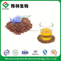 High Quality Bulk Boiled Linseed Oil with Factory Price