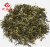 high mountain natural tea best white tea brands most popular products
