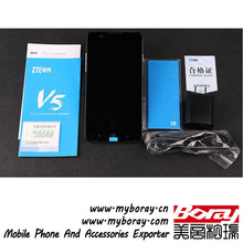 online shopping site ZTE V5 clone mobile phone
