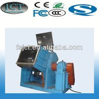 high quality and multi functional kneader making machine used for silicon rubber sheet NHZ-500L