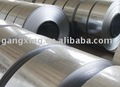 Galvanized Steel Slit Strip