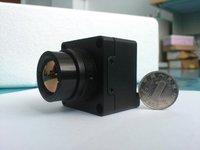 M500 cctv surveillance system/vehicle thermal imaging camera/gas detection camera