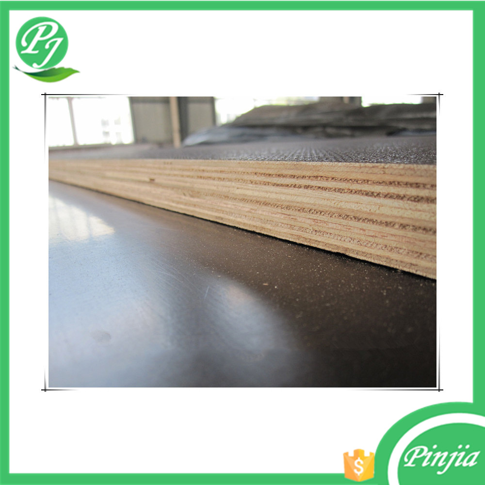 E1 Formaldehyde Emission Standards and poplar, combination,eucalyptus Main Material lumber core plywood