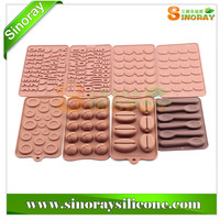 Multi Style Professional Bakeware