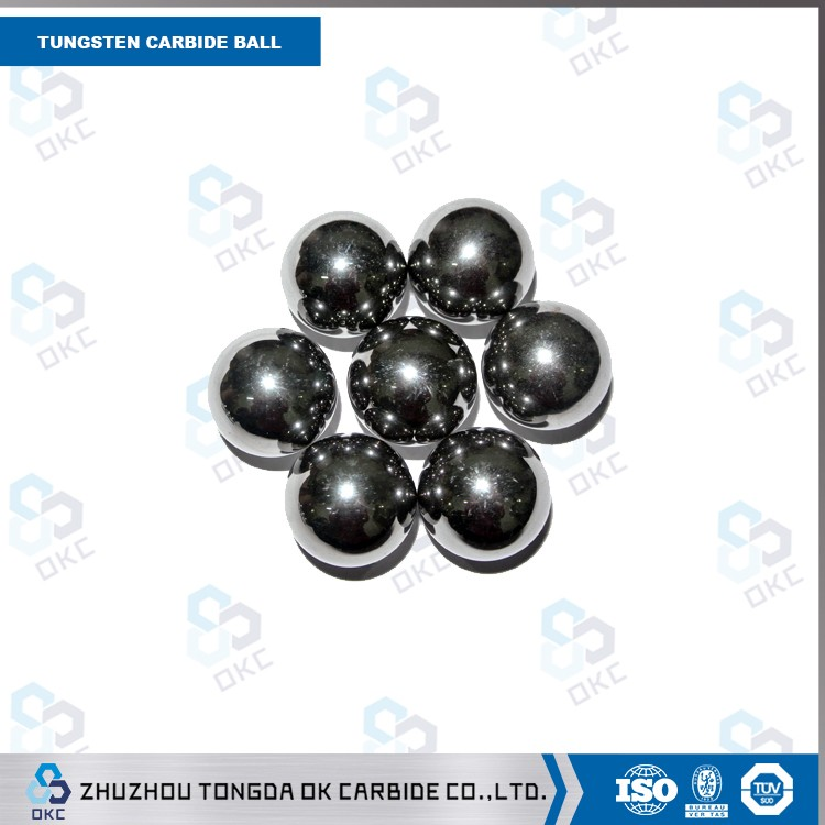 5mm 6mm 8mm 10mm yg6 yg6x yg8 <strong>k10</strong> k20 hard metal <strong>alloy</strong> tungsten carbide ball for bearing and valve