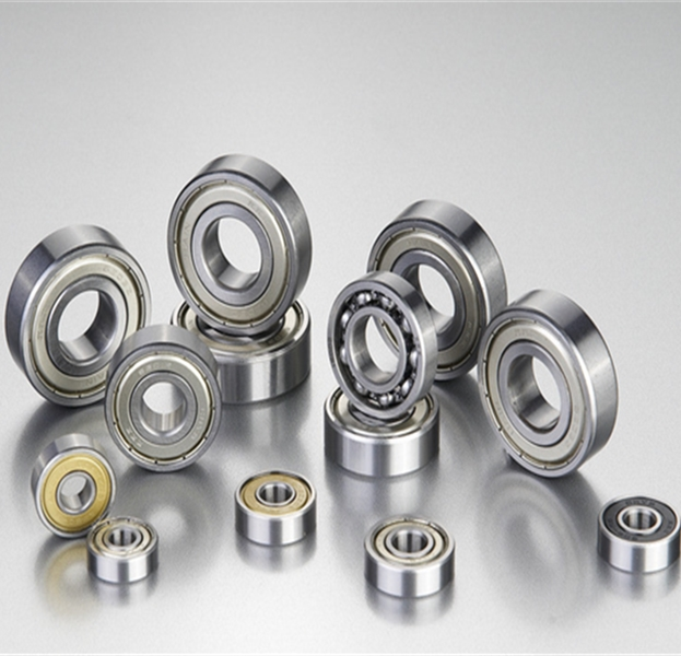 the manufacture of ceramic bearings Bearing online shopping by vxb ball bearings the online bearing store, distributor and supplier wholesale prices and same day shipping, next day air shipping available.