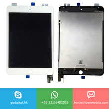 7.9 inch LCD sreen display for ipad mini 4 with touch digitizer assembly